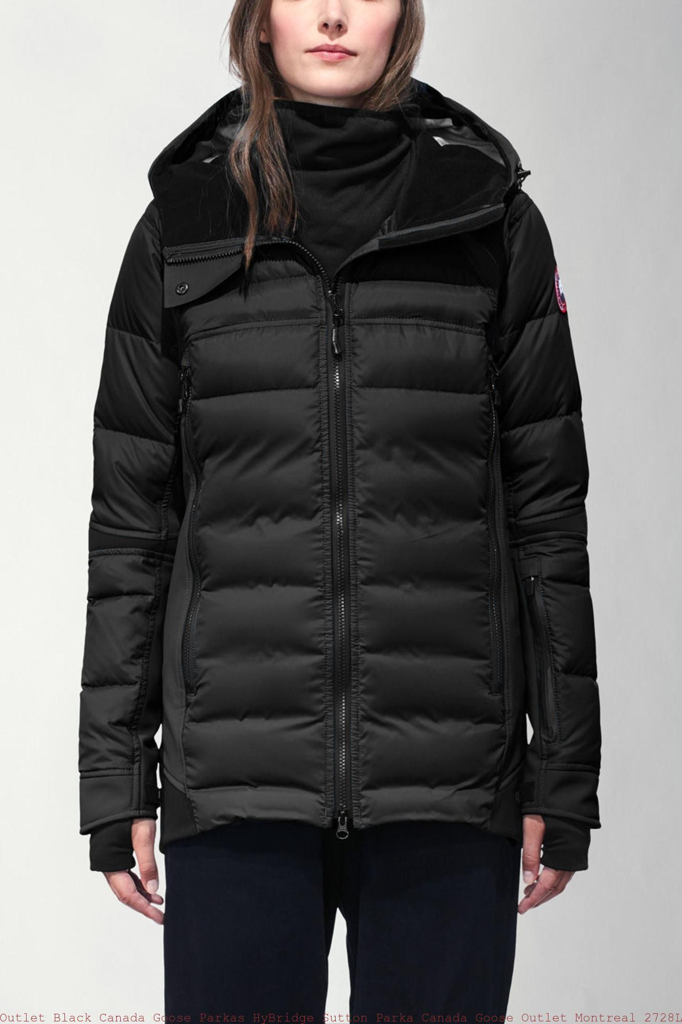 canada goose outlet online montreal