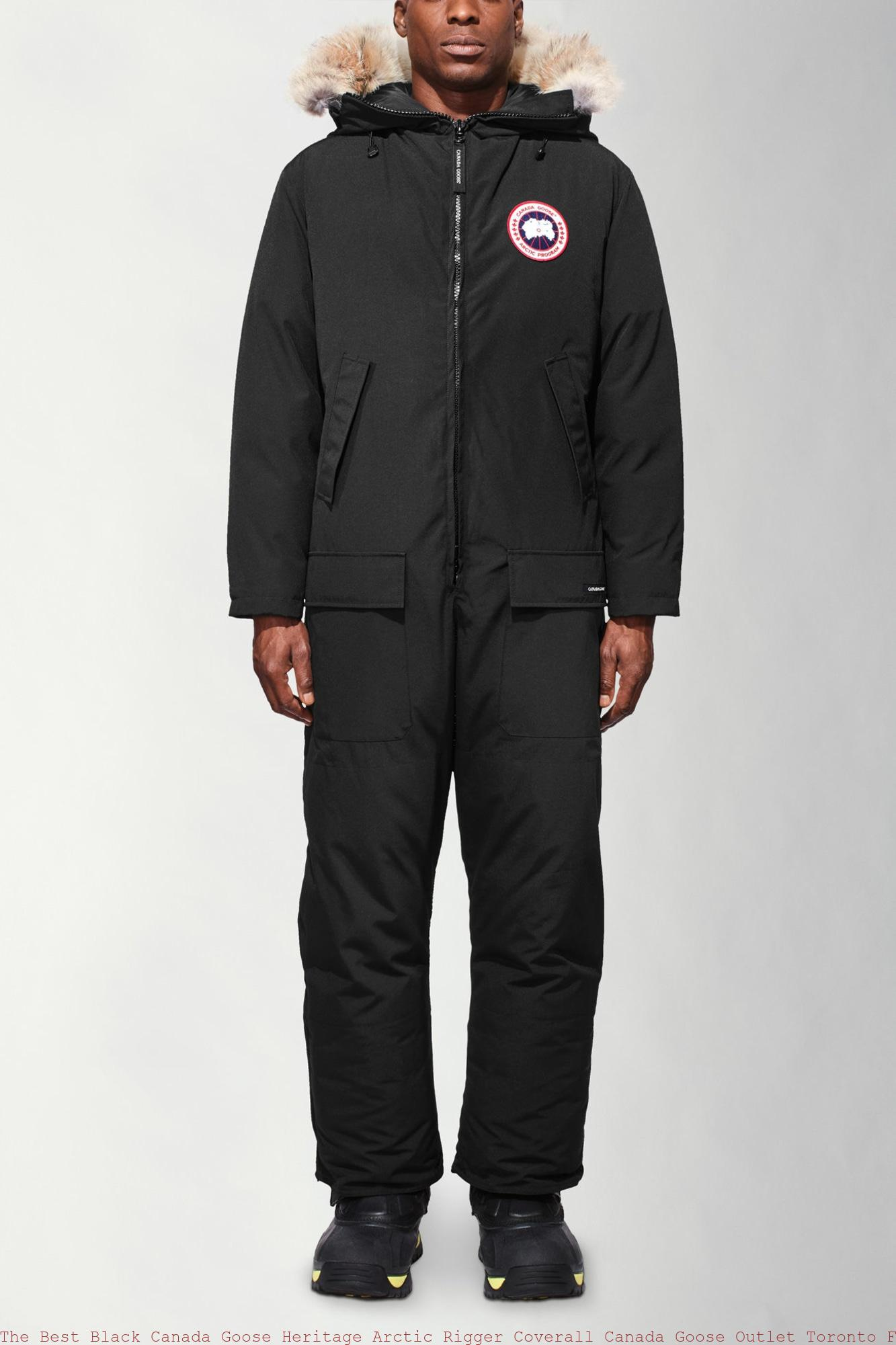 canada goose winnipeg factory outlet